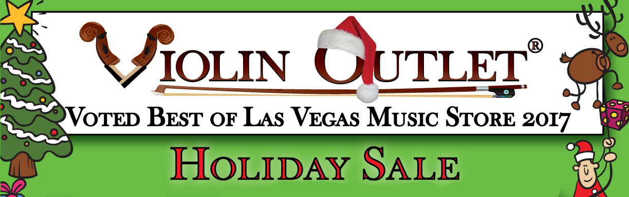 Holiday Sale 2017
