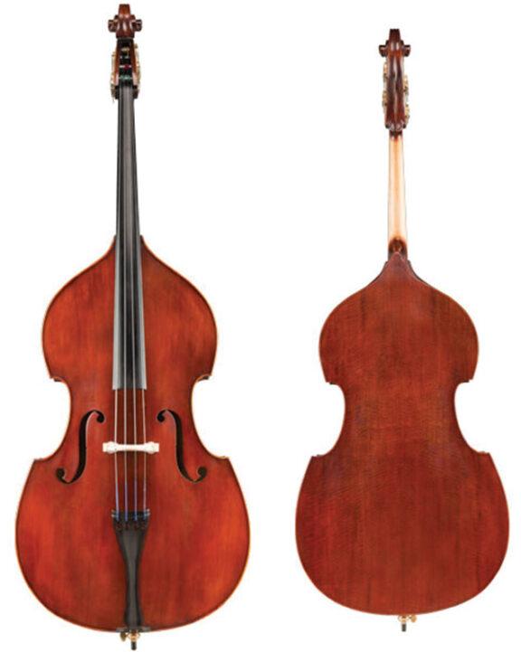 Eastman 95 bass