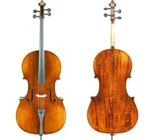 Eastman 305 Cello