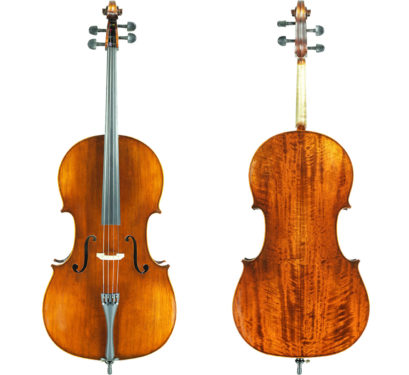 Andreas Eastman 305 Cello