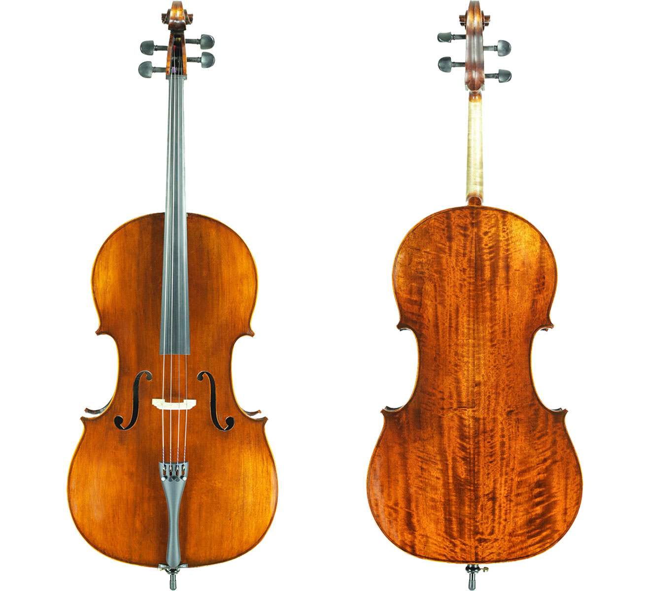 Eastman 305 Cello