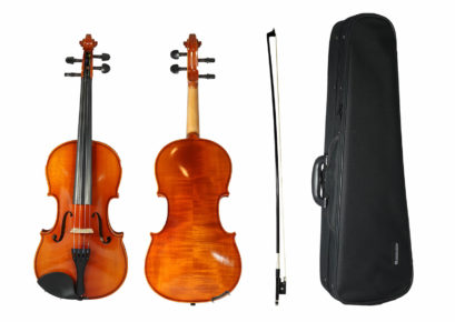 Eastman VL100 Violin Outfit