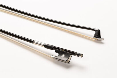 Holtz Fiberglass Cello Bow