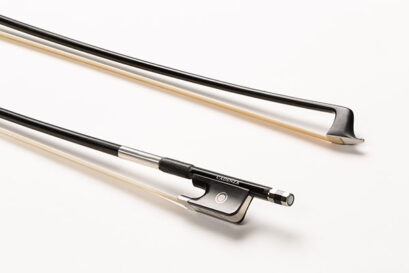 Cadenza Carbon Cello Bow