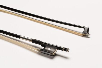 Cadenza Carbon Viola Bow