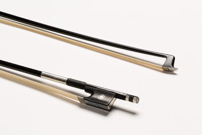 Cadenza Carbon Violin Bow