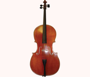 eastman200cello