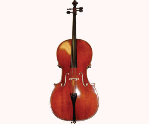 eastman305cello