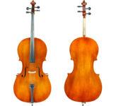 Eastman 80 Cello