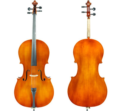 Eastman 80 Cello