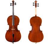 Eastman 95 Cello