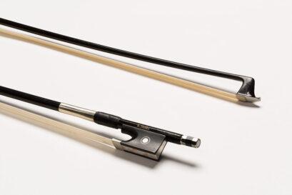 Holtz Fiberglass Violin Bow