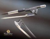 Coda Joule Violin Bow