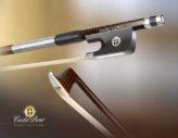 Coda Luma Violin Bow