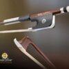 Coda Diamond NX Cello Bow