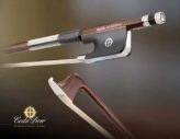Coda Diamond NX Cello Bow