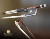 Coda Diamond NX Viola Bow