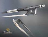 Coda SX Violin Bow