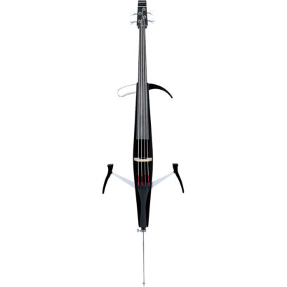 Yamaha SVC-50SK Silent Electric Cello