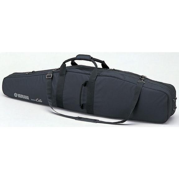 Yamaha SVC50 Silent Electric Cello Bag