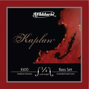 BOPK_Kaplan_KS610_Bass_Generic_V1.indd