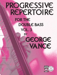 progressiverepertoireforthedoublebassvolume3