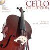 The Cello Collection Intermediate to Advanced Level