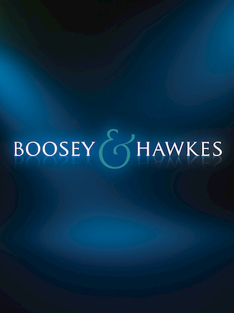 Rachmaninoff Vocalise for Cello – Opus 34, No.14 – Boosey and Hawkes Ed.