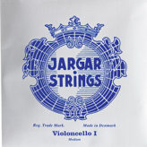 Jargar Cello Strings (Classic)
