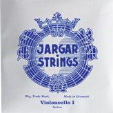 JargarCelloClassic