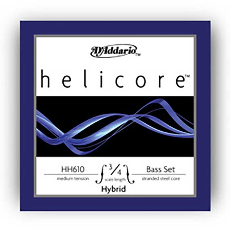 helicorebasshybrid