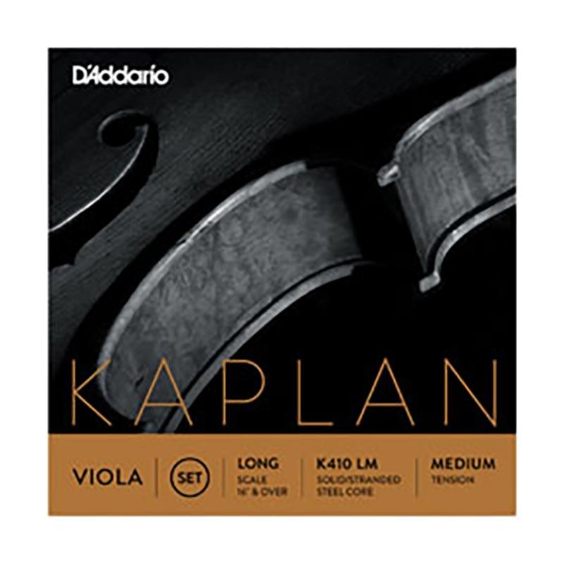 KaplanViola