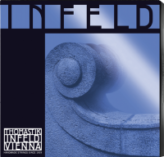 Thomastik Infeld – Blue Strings