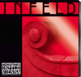 infeld-red