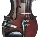 Fishman V200 Violin Pickup