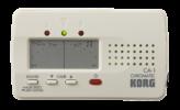 KorgCA-1