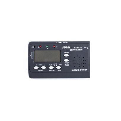Sona MTM-30 Chromatic Tuner Metronome