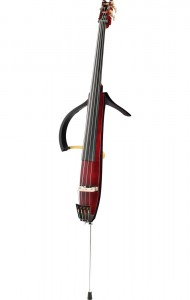 yamahaslb-200ltdsilent-bass