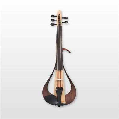 Yamaha YEV105 Electric Violin