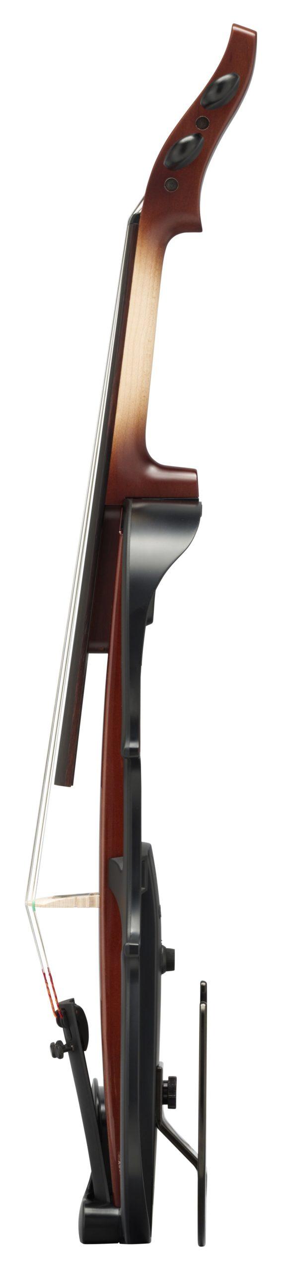 Yamaha YSV104 Silent Electric Violin