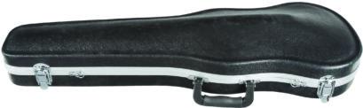 Core CC400 Thermoplastic Shaped Violin Case