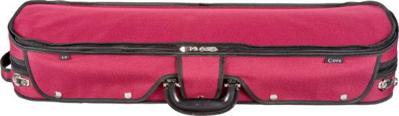 Cre CC535 two tone violin case