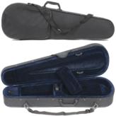 Core CC397 Shaped Violin Case