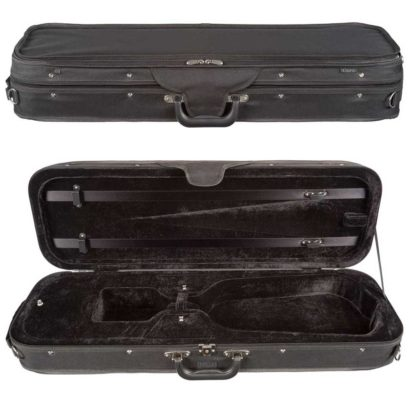 Core CC399 Oblong Violin Case
