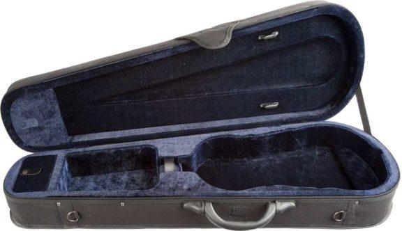 Core CC397 Viola Shaped Case