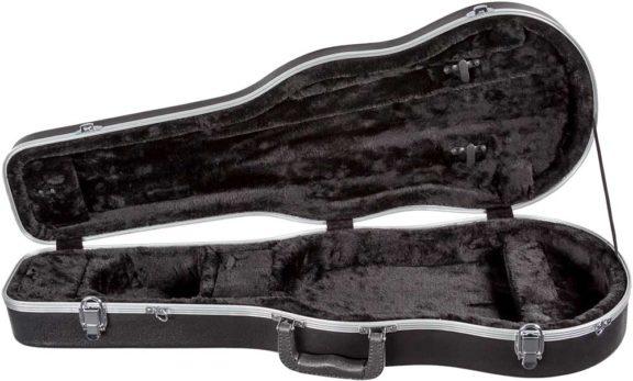 Core CC400 Viola Case