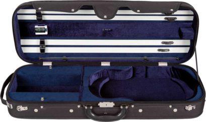 Core CC525 Viola Case Oblong Adjustable