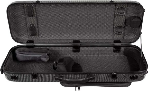 Core CC808 Viola Case