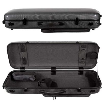 Core CC808 Viola Case Composite Oblong