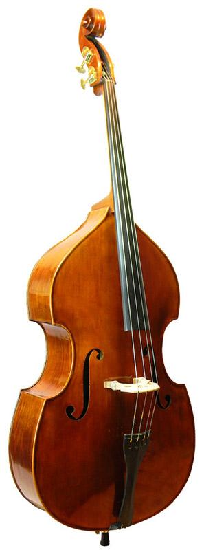 Shen SB200 Willow Flatback Bass